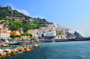 amalfi_custom_travel_countrybred