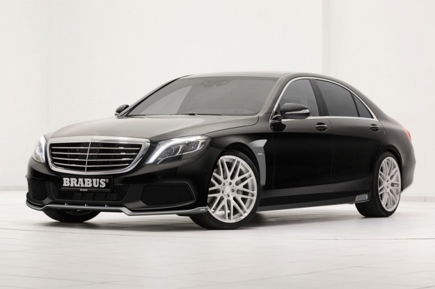 mercedes-classe-s-2013-by-brabus