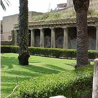 img-location-herculaneum_1348591299