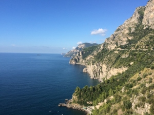 amalfi coast tour from sorrento_1430028584